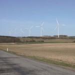 vindmøller2
