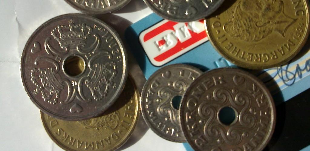 Østjydsk Bank har været nødt til at nedskrive for yderligere 129 mio. kroner, oplyses det i en fondsbørsmeddelelse fredag eftermiddag.