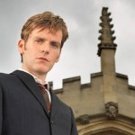 Shaun-Evans-in-Endeavour