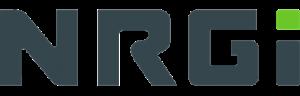 NRGi_logo_401x129