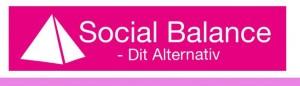 socialbalance