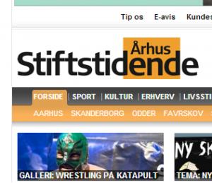 stiften-hjemmeside