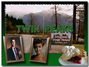 twin_peak