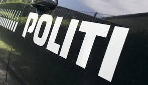 politi2