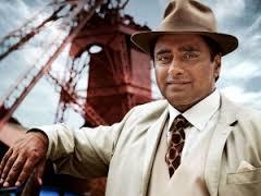 Sanjeev Bhaskar har hovedrollen som den indiske læge Prem Sharma. Foto: BBC